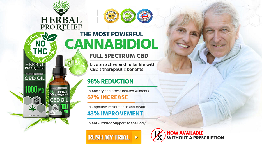 @hpr1000mgcbdoil's cover photo for 'HPR 1000mg CBD Oil Reviews (Herbal Pro Relief CBD Oil) - Reviews And Benefits!'