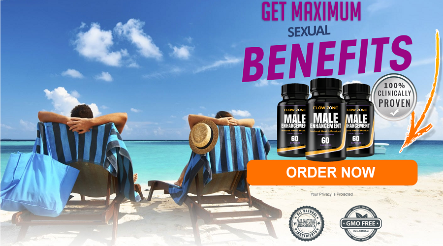 @flowzonemaleenhancementreviews's cover photo for 'Flow Zone Male Enhancement: Restore Size, Reviews, Price & Where To Buy Pills? - PromoSimple Giveaways Directory'