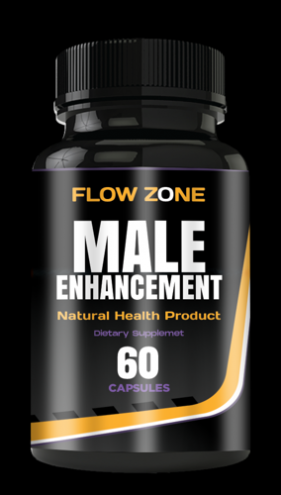 @flowzonemaleenhancementreviews's cover photo for 'Flow Zone Male Enhancement - Increase Sexual Performnace And Long Lasting Erection'