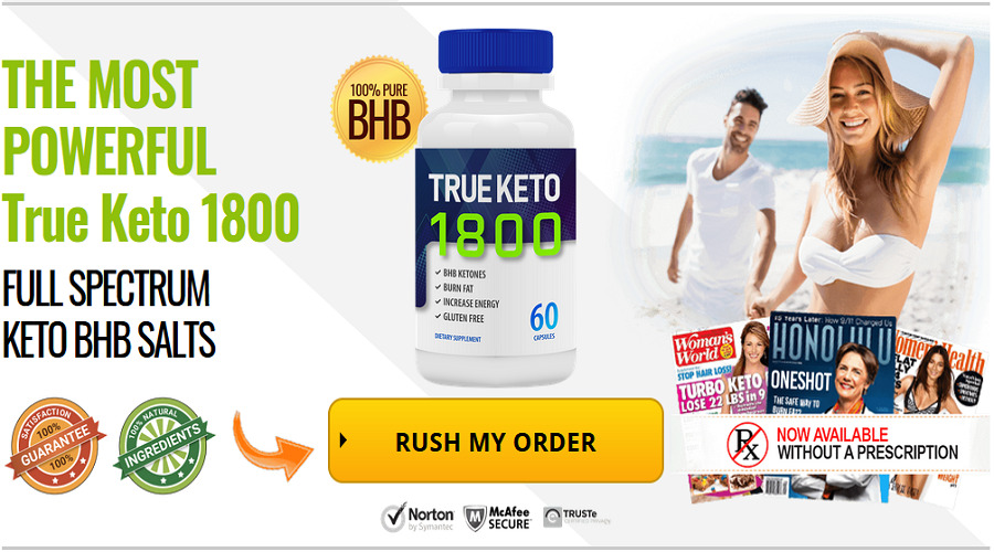 @trueketo1800reviews's cover photo for 'True Keto 1800 (Scam Or Legit) - Read Reviews Price And Side Effects!'