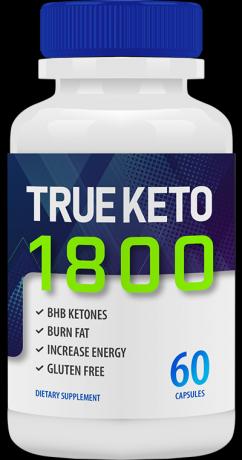 @trueketo1800reviews's cover photo for 'True Keto 1800 (Read) - Complaints, Scam Alert And Customer Reviews!'