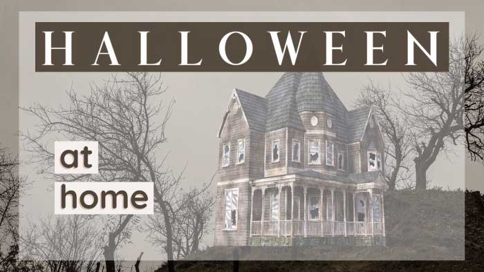 @jennifer.empey's cover photo for 'Halloween Activity to Do at Home - Jennifer Empey'